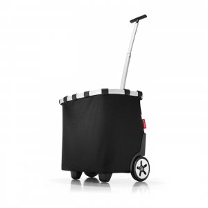 Wózek carrycruiser black