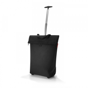 Wózek trolley M black