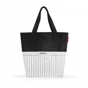 Torba na zakupy Urban Bag Paris