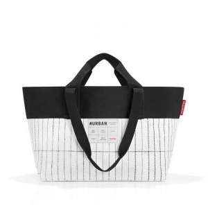 Torba na zakupy Urban Bag New York