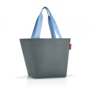 Torba shopper M basalt