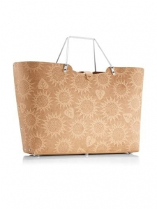 Torba umbrashopper sun nature