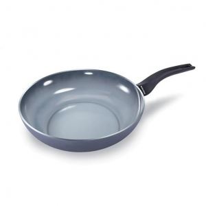 Wok ARIA FINEGRESS 28 cm, indukcja
