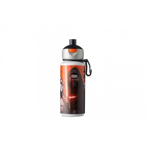 Bidon dla dzieci POP-UP 275 ml, Star Wars
