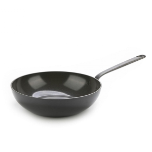 Wok CRAFT 28 cm GreenPan